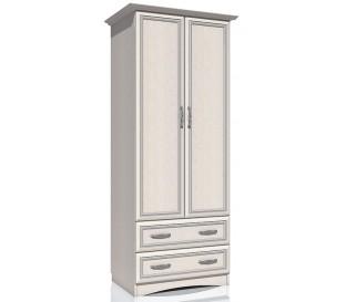 «Прованс Шери» НМ-009.16 Шкаф для одежды
