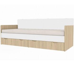«Кот 900.4» Кровать-тахта