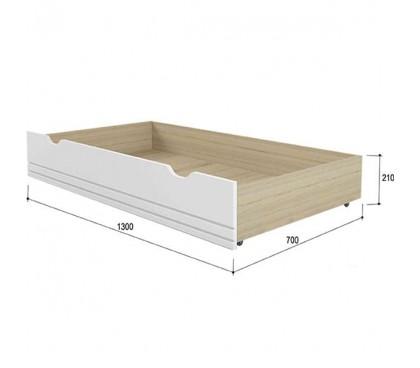 ящик под кровать размеры