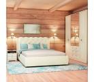 спальня Капелла комплект №1