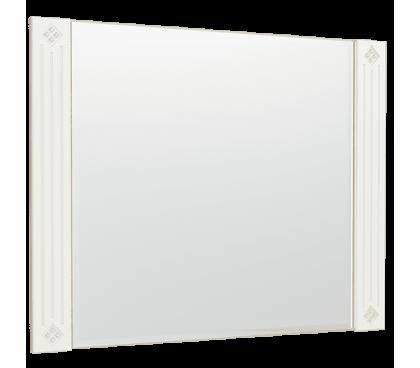 «Капелла 4.2» Зеркало