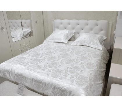 интерьер «Капелла 16М» Кровать 1600 каркас