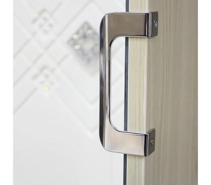 ручка на зеркало шкафа «Капелла 24»