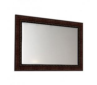 «Калипсо 4.1» Зеркало (Венге)