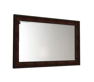 «Калипсо 4.3» Зеркало (Венге)