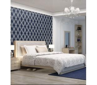 комплект спальня Калипсо (Туя)