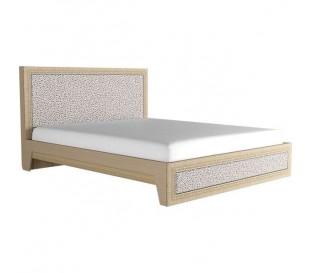 «Калипсо 18.1М» Кровать 1800 каркас