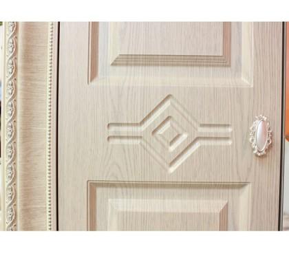 фасад шкафа «Калипсо 24»