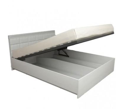«Азалия 14ПМ» Кровать с подъемным механизмом