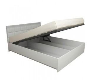 «Азалия 16ПМ» Кровать с подъемным механизмом