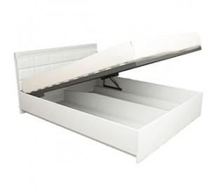 «Азалия 18ПМ» Кровать с подъемным механизмом