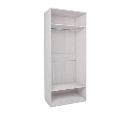 наполнение шкафа «Азалия 22»