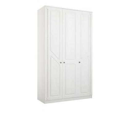 «Азалия 25» Шкаф 3-створчатый