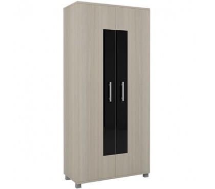 «Ультра 2» Шкаф для одежды