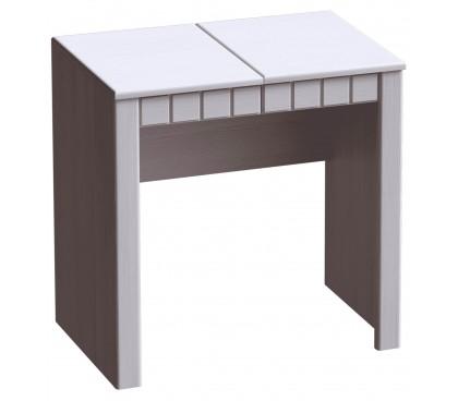 «Прованс» Туалетный столик