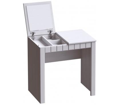 «Прованс» Туалетный столик с откидным зеркалом