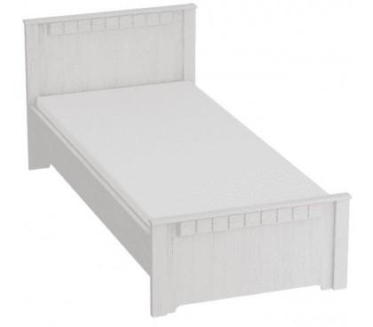 «Прованс» Кровать 900 каркас