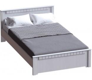 «Прованс» Кровать 1200 каркас