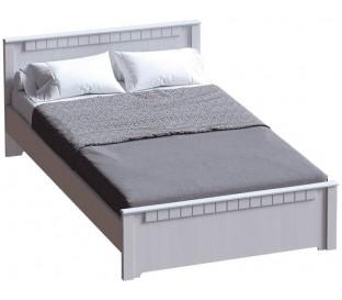«Прованс» Кровать 1600 каркас
