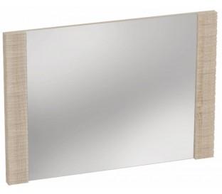 «Элана» Зеркало настенное цвет дуб Сонома