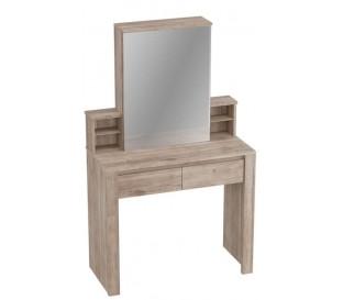 «Монте» Стол туалетный