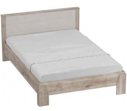 «Монте» Кровать 1600 каркас