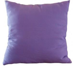 Большая подушка 2 сторона