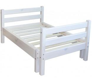«Соня» Кровать-16 раздвижная