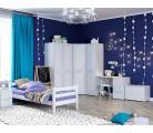 детская комната Соня