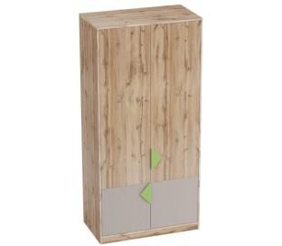 «Марио» Шкаф для одежды