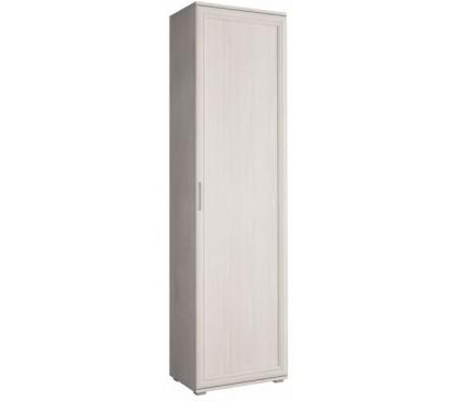 «Джаз» Шкаф 1-дверный ДЖЗ.04