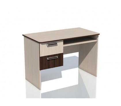 «Рико дуб Тортона» НМ-009.19-05М Стол для компьютера